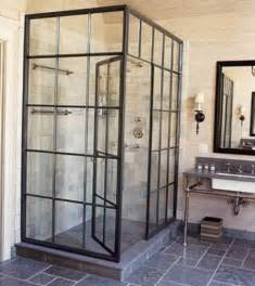 steel shower doors high desert design council window shower stall