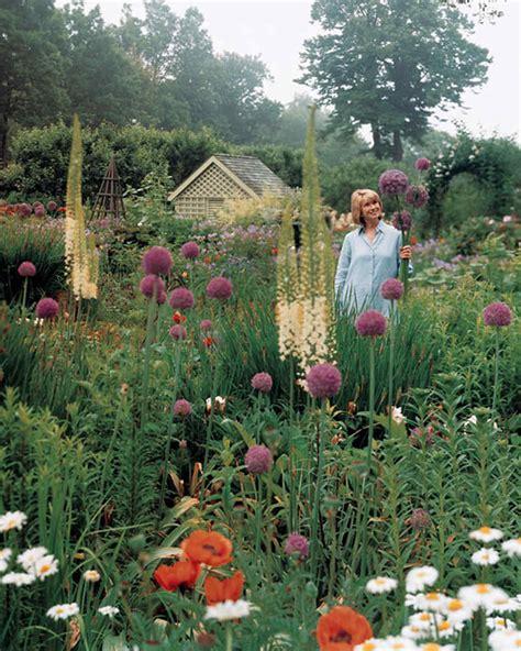 Garden Of Turkey Garden Of Turkey 28 Images Istanbul Botanical Garden