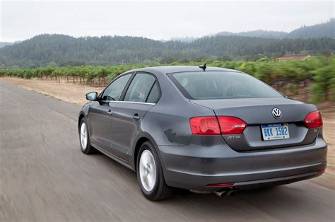 2014 volkswagen jetta review 2014 volkswagen jetta reviews and rating motor trend