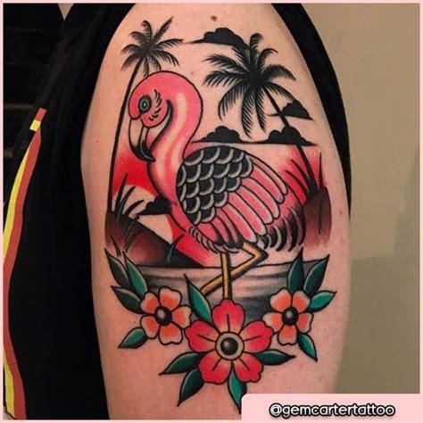 unix tattoo  school  kaki berita tattoo tribal