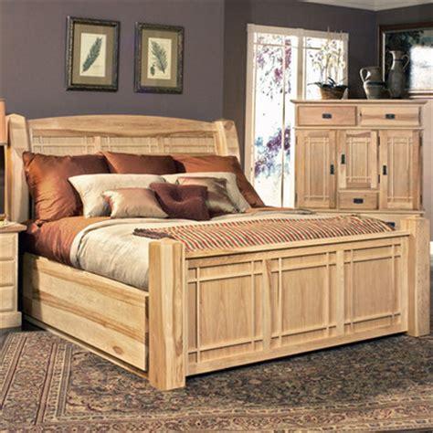 big lots bedroom furniture sets big lots bedroom furniture sets popular interior house ideas