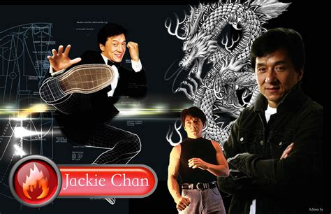 download film ular konda ular hollywood movie actor jackie chan wallpapers and