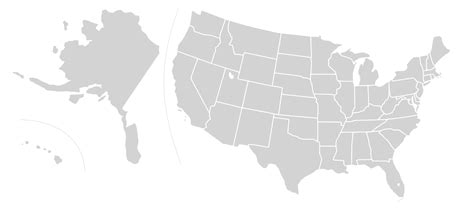 usa map vector file usa blank svg wikimedia commons