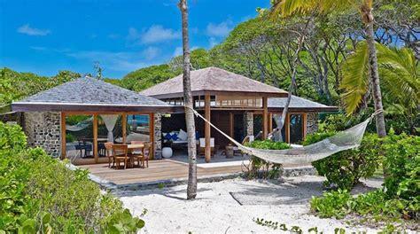 barbados bungalows 11 caribbean bungalow hotels