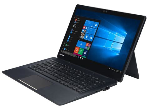 toshiba portege x30t e i7 8550u uhd620 laptop review notebookcheck net reviews