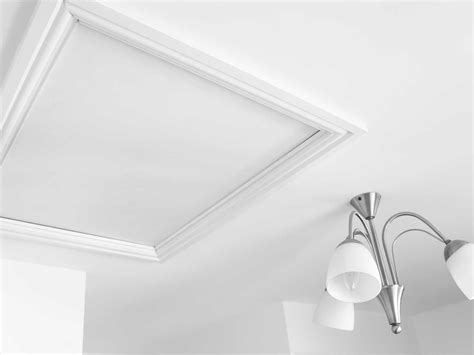 best ceiling white paint pure brilliant white colour matt ceiling paint ceiling