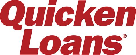 using house as security for loan quicken loans branding logos quicken loans pressroom