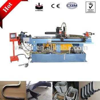 hydraulic pipe bender for sale exhaust hydraulic manual pipe bender for sale buy manual