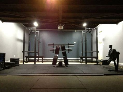awesome garage ideas garage gym photos inspirations ideas gallery page 1