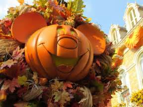 outstanding thanksgiving wallpaper backgrounds for free usa events 2016 happy thanksgiving
