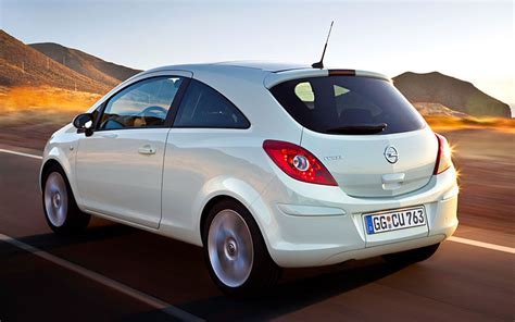 opel america opel to return to america
