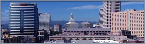Operation Reach Detox Oakland Ca by Abuse Programs Oakland