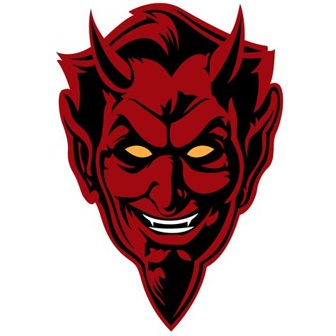devil s image gallery devils