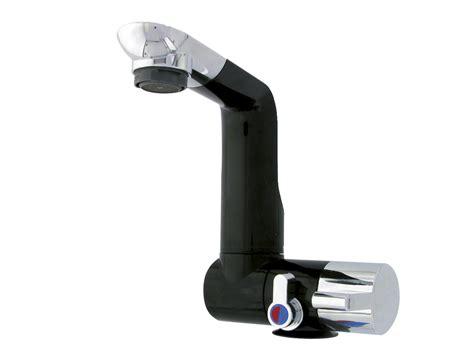 rubinetti plastica rubinetto miscelatore abbattibile in plastica per cer