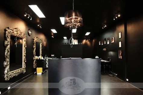 tattoo parlour leyton morrissey s tattoo couture tattoo shop reviews