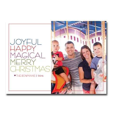 Disney World E Gift Card - holiday cards nine0nine creative