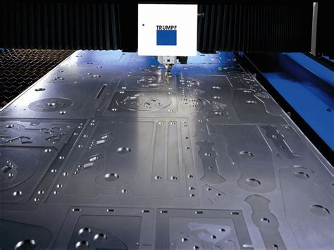 design for laser manufacturing laser cutting edge manufacturing inc success made
