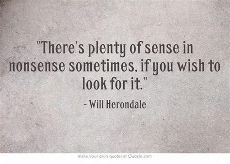 Tid Quotes