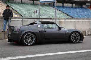 Opel Vx220 Vauxhall Vx220 Opel Speedster Automotive Inspiration