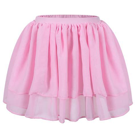 Sleeve Skirt Baby Leotard flutter sleeve ballet leotards gymnastics