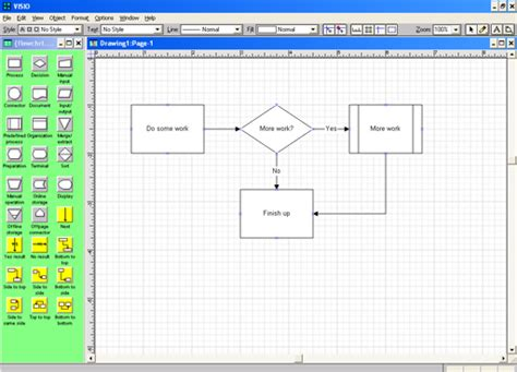 visio for windows xp visio acquisition a founder s post mortem