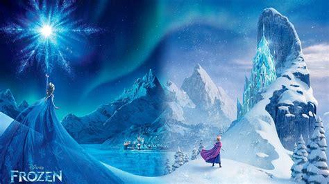 xem film frozen full hd frozen full hd fondo de pantalla and fondo de escritorio