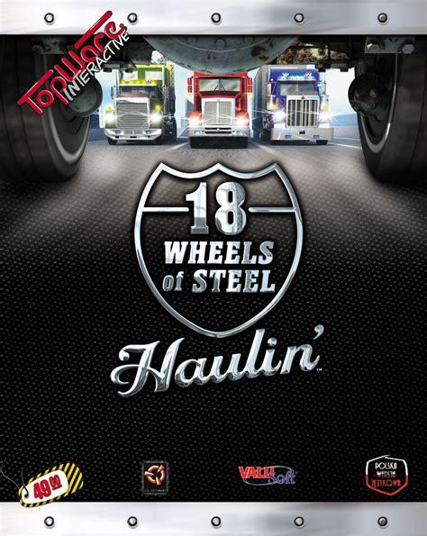 download game haulin bus mod indonesia full version download pc games psp games free full version