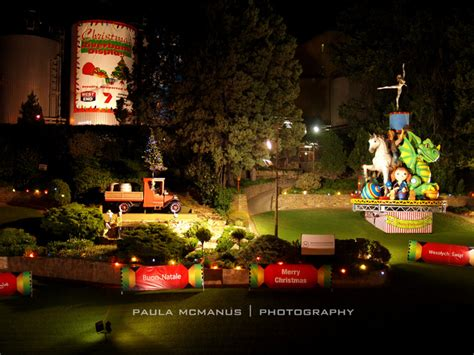 wwwkidsinadelaidecomaubest christmas lights adelaide west end brewery riverbank lights display 2014 adelaide