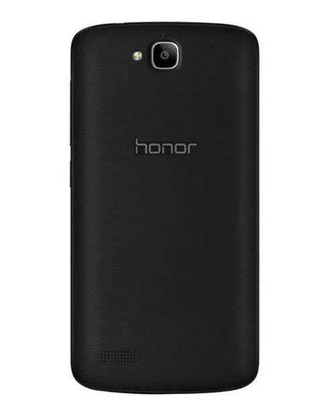 Hp Huawei Honor 3c Play huawei honor 3c play price in malaysia on 21 apr 2015