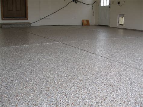 Paint For Garage Floor by Garage Floor Paint Options Whomestudio Magazine