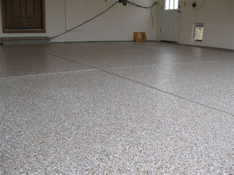 Garage Floor Paint Options   WHomeStudio.com   Magazine
