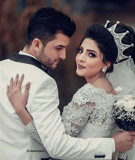 Bridal Groom Pics by Muslim And Groom Pictures Www Pixshark