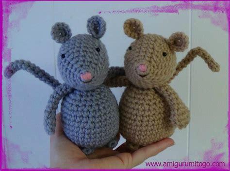 amigurumi pattern mouse free amigurumi mouse pattern by sojala on deviantart