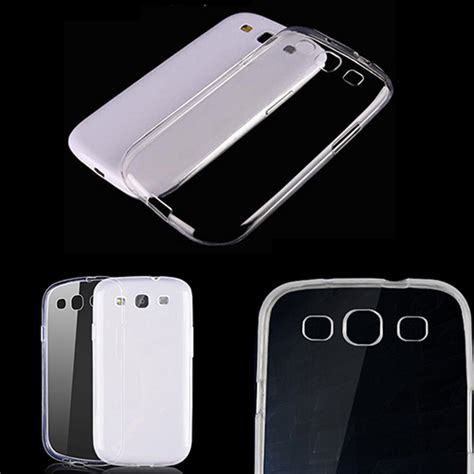 All Type Baby Skin Samsung J2 Soft Touch Dove tpu back cover for samsung galaxy ultra thin slim