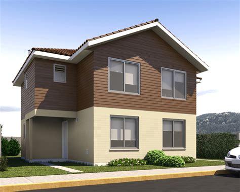 foto de una casa un fondo di garanzia regionale per aiutare le famiglie a