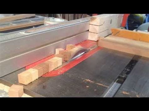 table saw tips and tricks table saw tips and tricks woodworking tips