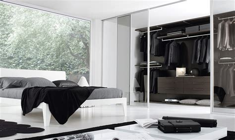 walk in wardrobe designs for bedroom 12 walk in closet inspirations to give your bedroom a