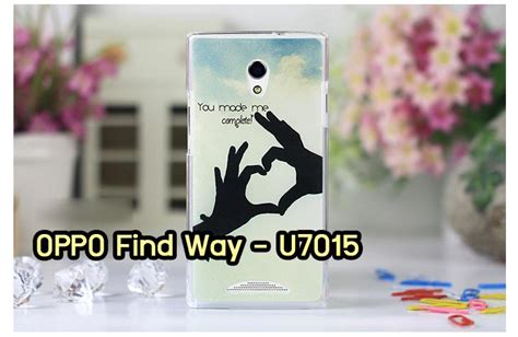 themes oppo r821 m313 12 เคส oppo find way ลาย my heart anajak mall