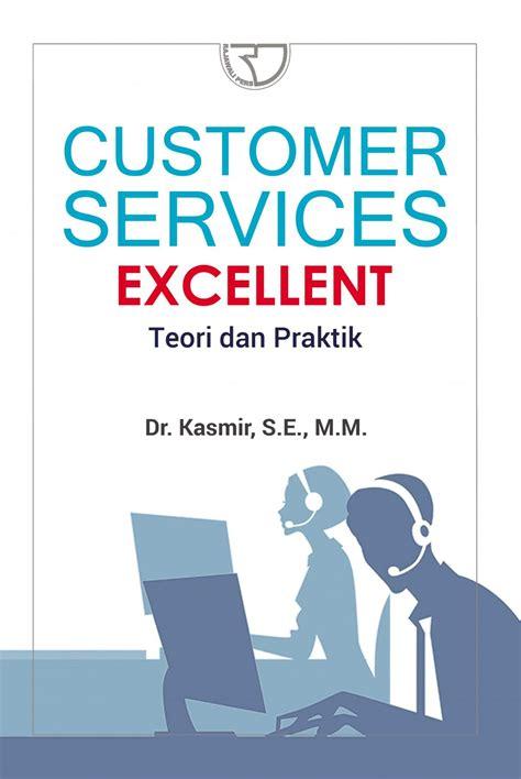 Jurnalistik Teori Dan Praktik By Hikmat customer service excellent 2 rajagrafindo persada