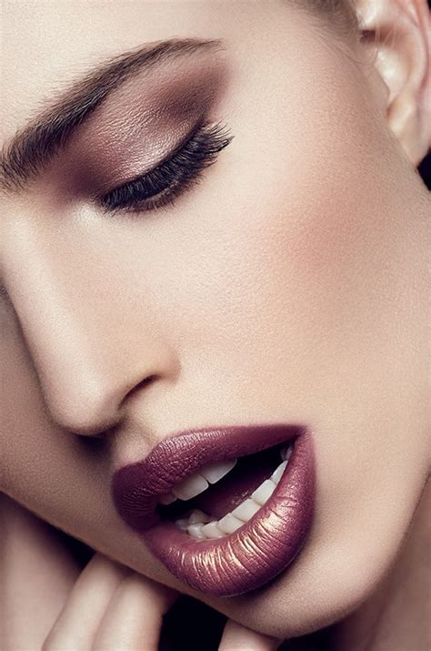 makeup ideas for valentines day makeup tips for s day what s your look