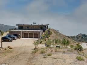 kris jenners address caitlyn jenner s 3 5 million home where she built her