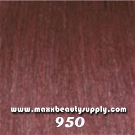 950 hair color outre velvet remi human hair weave tara 2 4 6 21 99