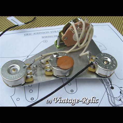 ssh electric guitar wiring diagrams electric guitar