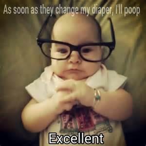 Diaper Meme - the baby meme baby humor pinterest