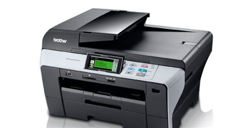 Printer A3 Tahun jual tinta service printer printer a3 dcp