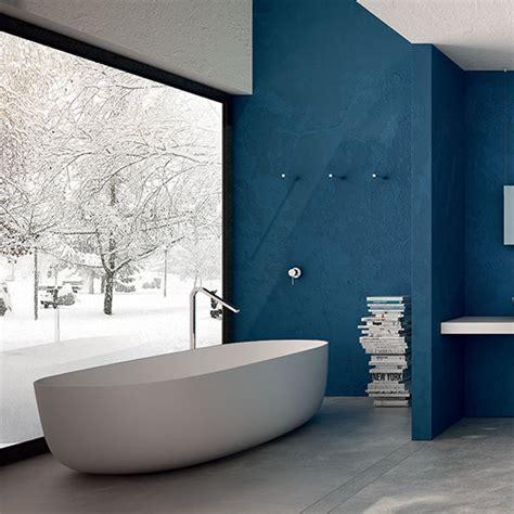 vasche da bagno dolomite vasche da bagno da incasso top lavabo da incasso dolomite