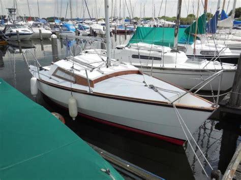 marktplaats kajuitzeilboot kajuitzeilboot waarschip 570 tweedehands en nieuwe