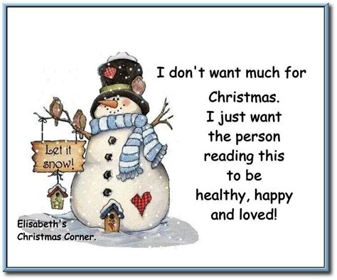 dont    christmas     person reading    healthy happy
