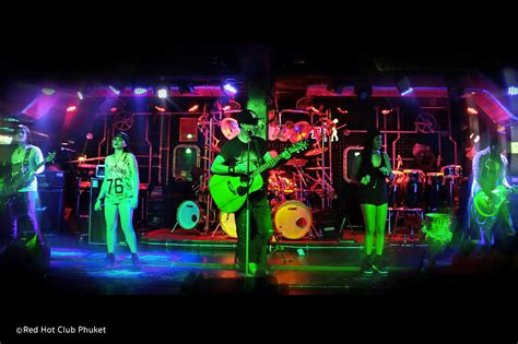 top ten bar songs 5 best live music bars in phuket phuket com magazine