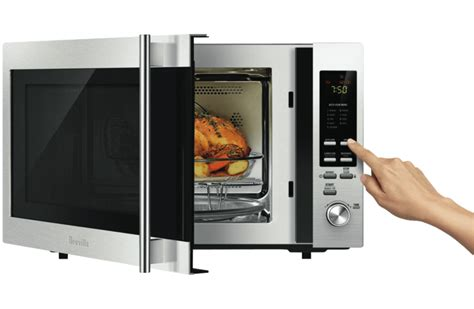 Microwave Oven Gril grill microwave bestmicrowave